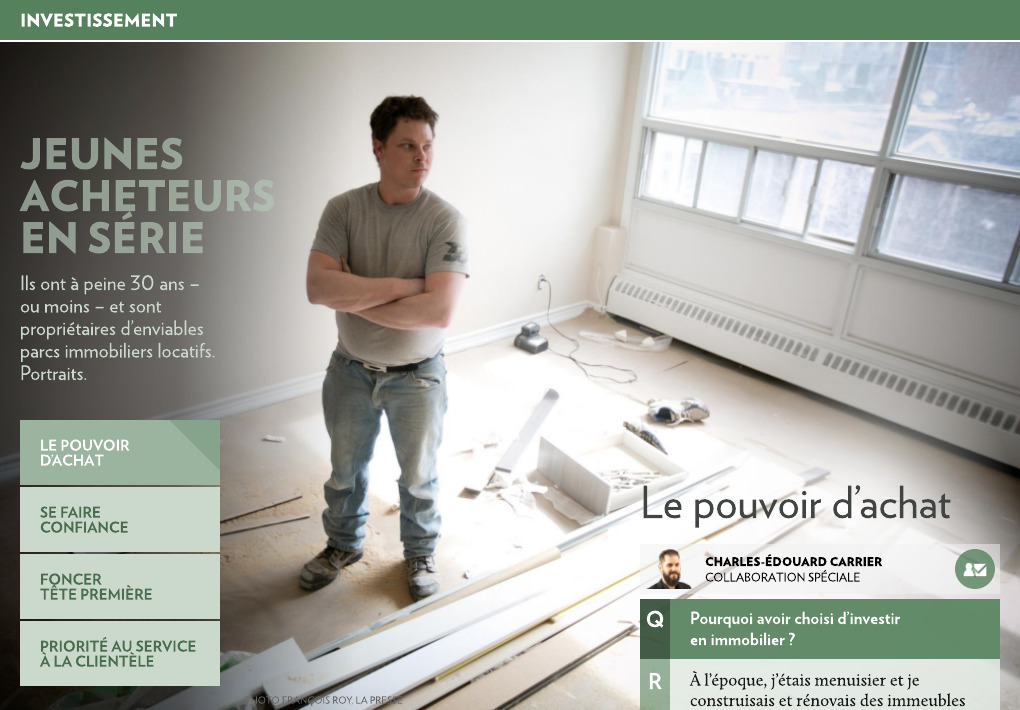 investir immobilier a 30 ans