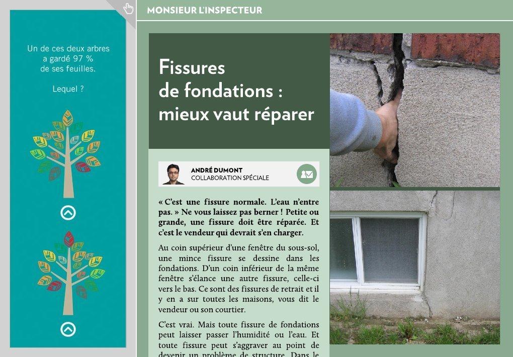 La Presse+