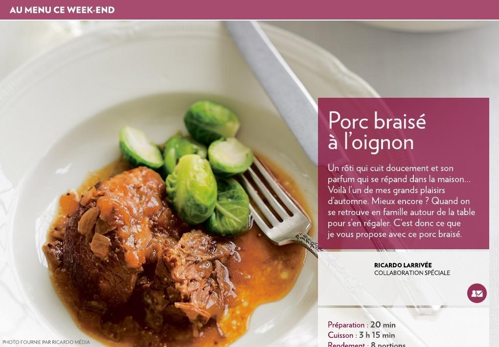 rendement viande porc