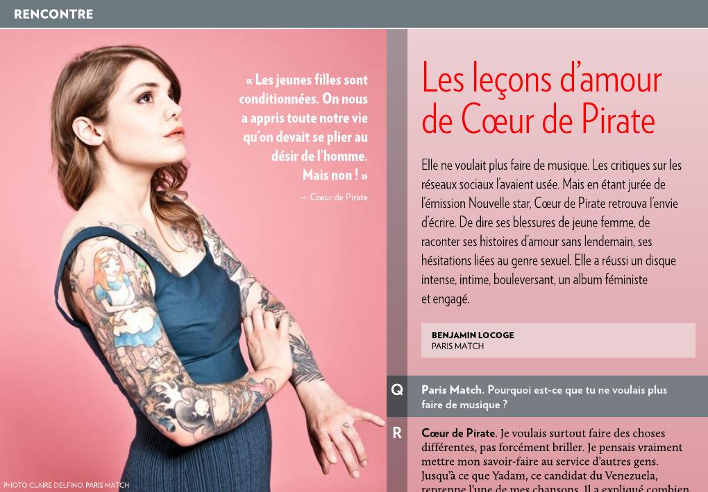 Chanson sans amour les femmes [PUNIQRANDLINE-(au-dating-names.txt) 61