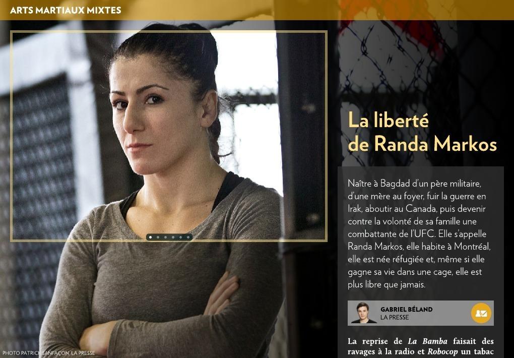Foyer Occupationnel Art Et Vie La Gabrielle : La liberté de randa markos presse