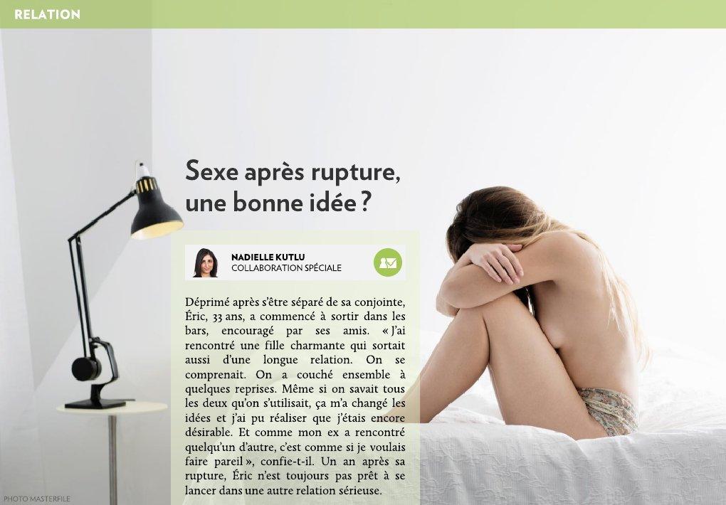 Sexe anal : Pour qui ? Comment pratiquer le sexe anal