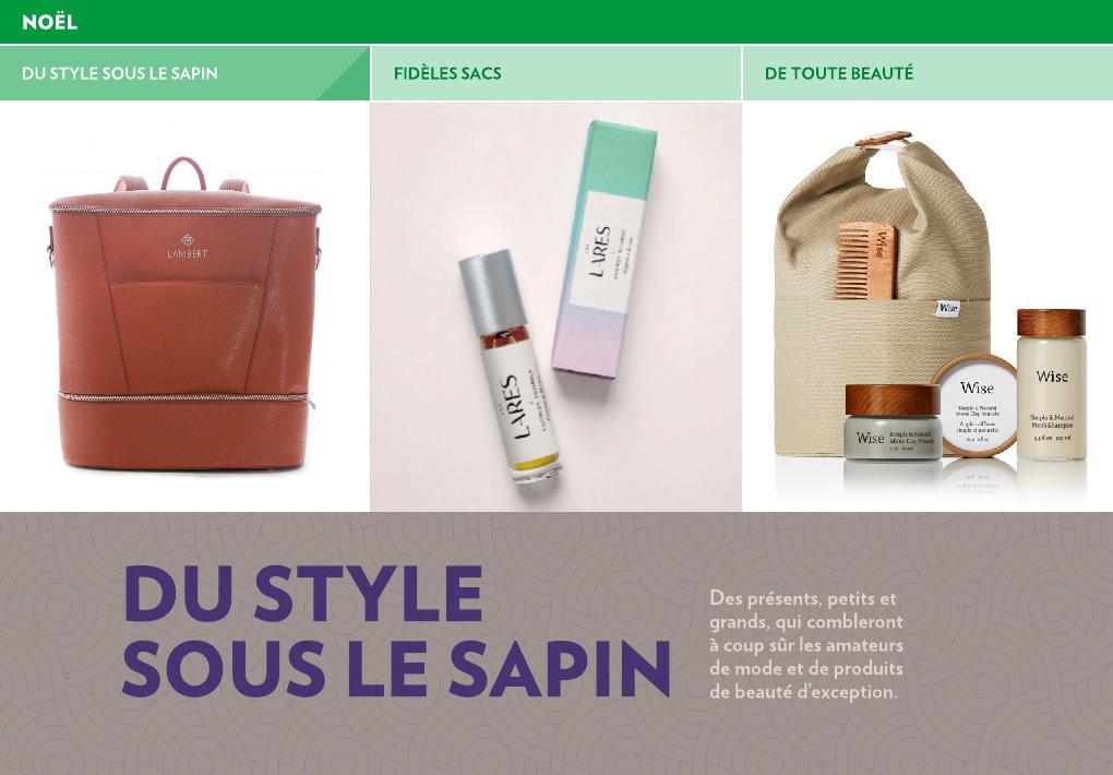 Style Sous Du La Sapin Presse Le 6ygbf7