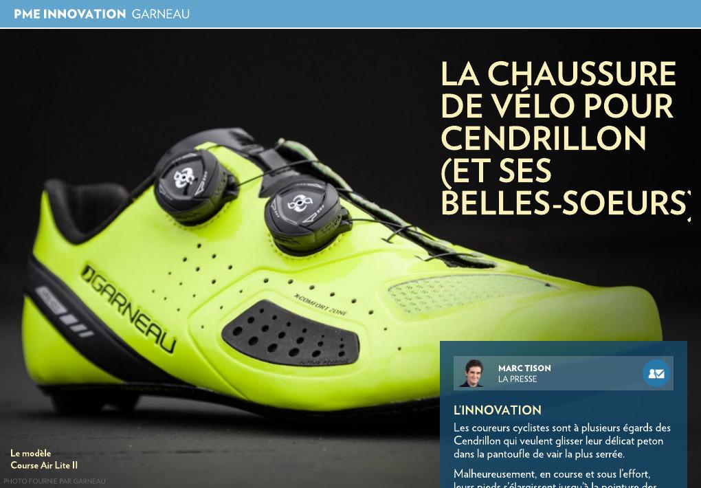 De Presse La Chaussure Cendrillon Vélo Pour Yf76gyvb