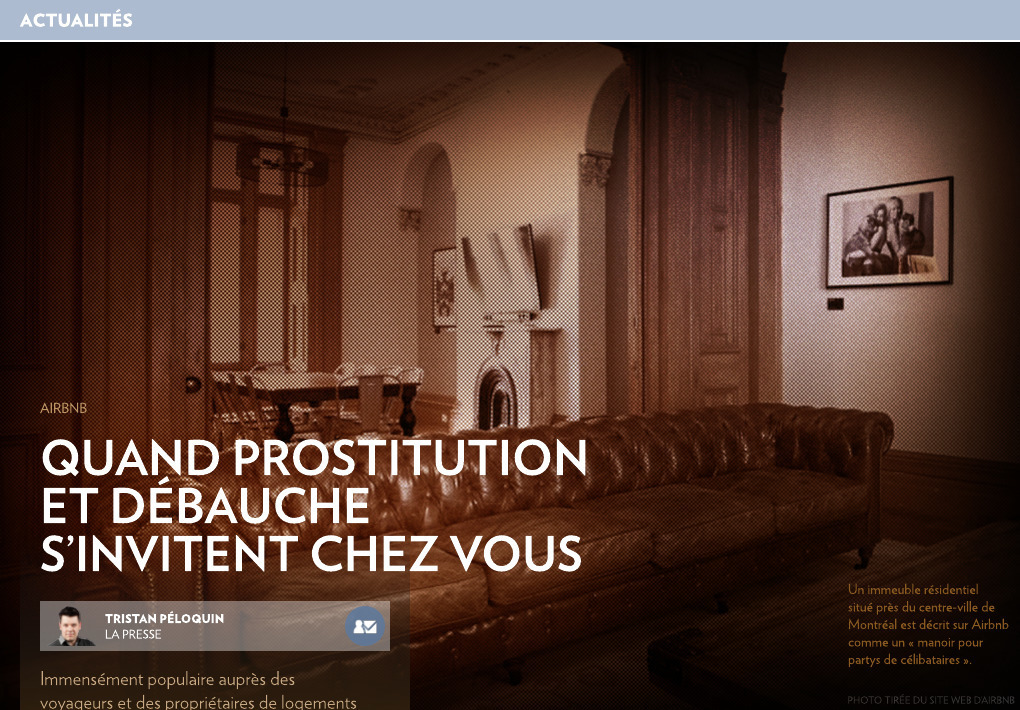 ou se trouve les prostituée a liege