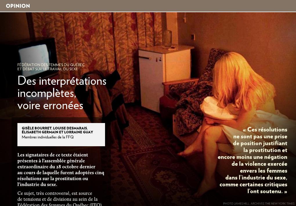 Les Petites Annonces Sexe à Chaumont