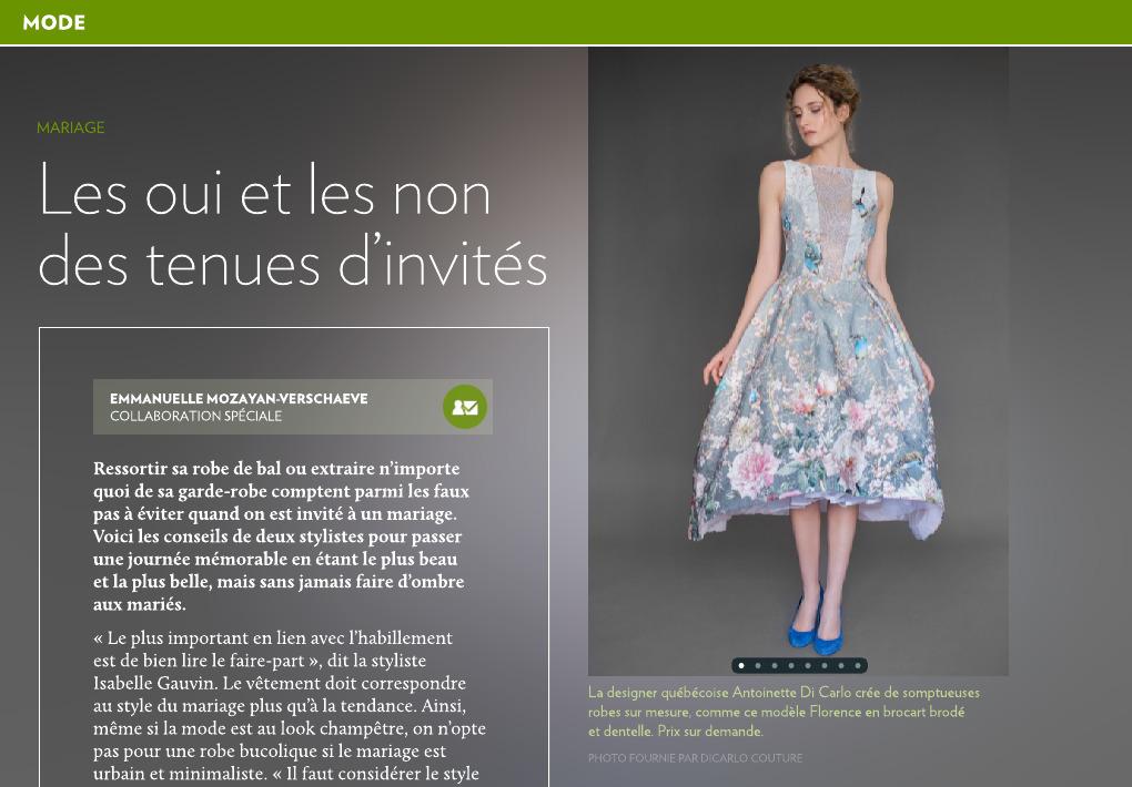5489abe322c http   www.flexicours.fr 2 ...