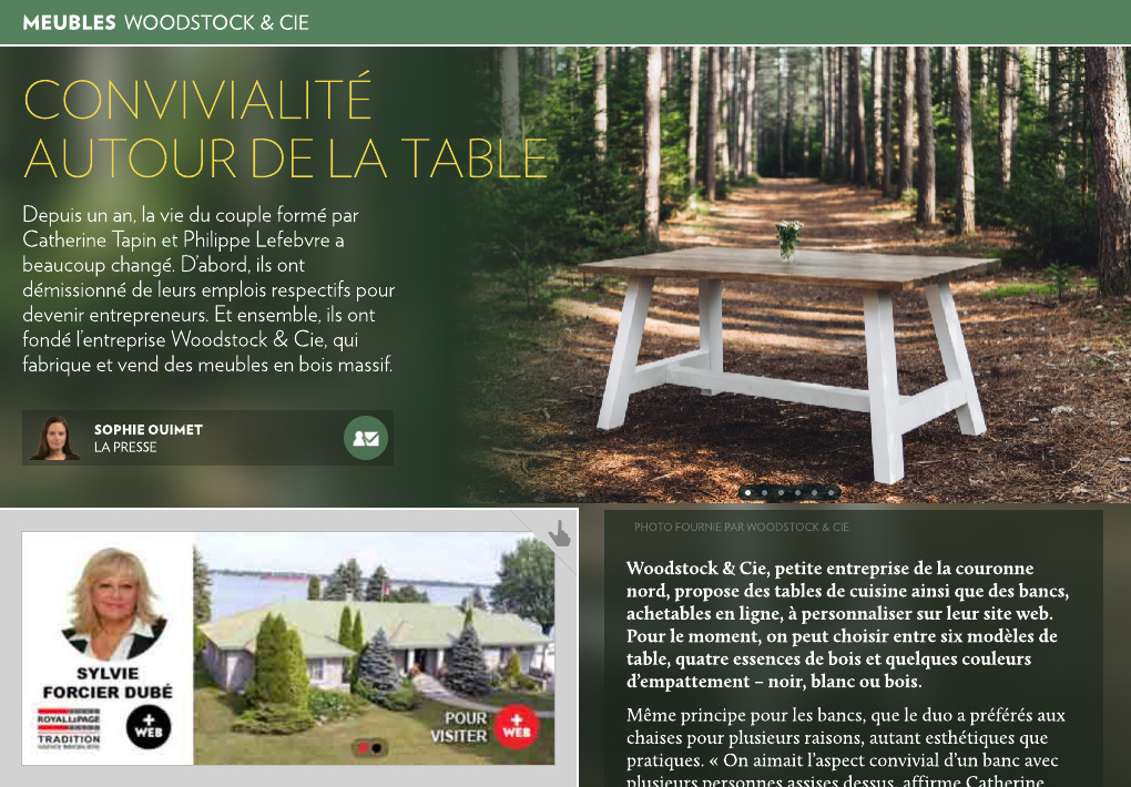 Meuble woodstock perfect meuble woodstock with meuble woodstock beautiful meuble woodstock - Woodstock meubles ...