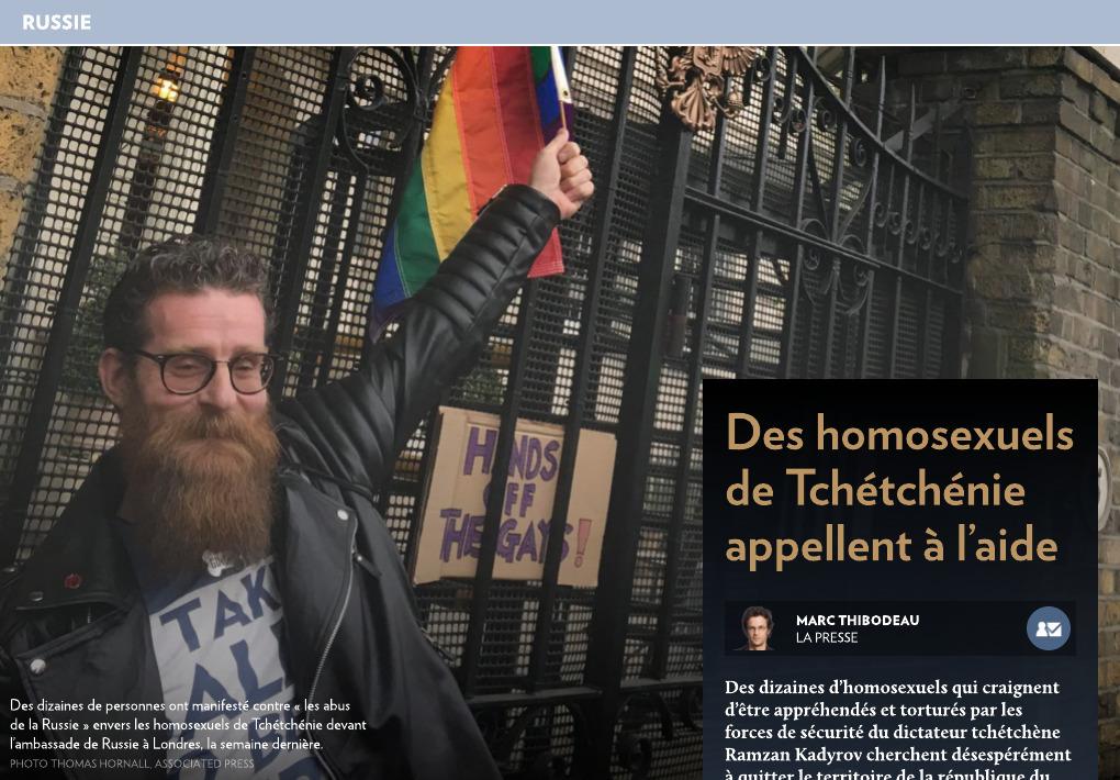 site gratuit rencontre gay identity à Metz