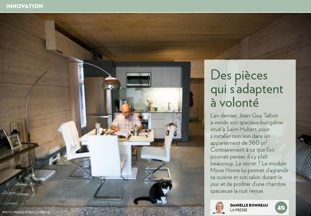 Agrandir sa cuisine cuisine verrire d intrieur castorama frais extension de maison pour - Agrandir sa cuisine ...