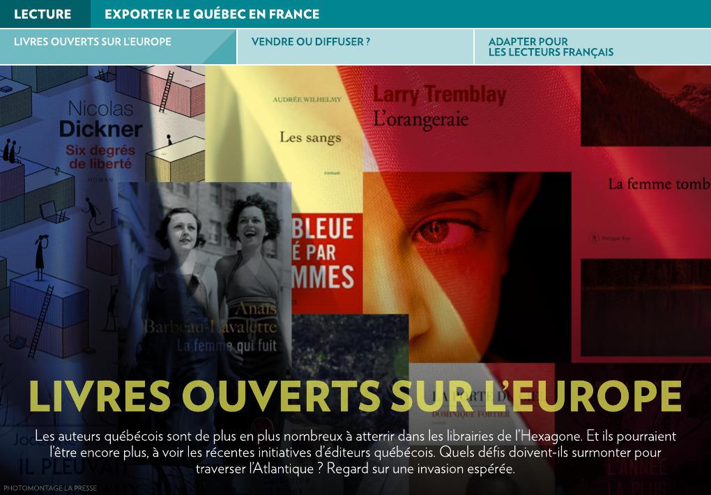 Outre-Atlantique (Littératures) (French Edition)