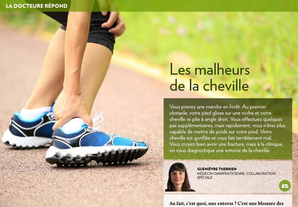 Chaussures De Réadaptation Pour Pour Chaussures Réadaptation Fracture De nOk8Xw0PN